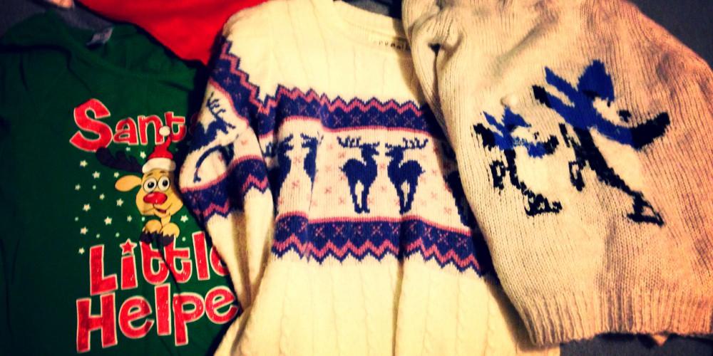 kerstborrel1