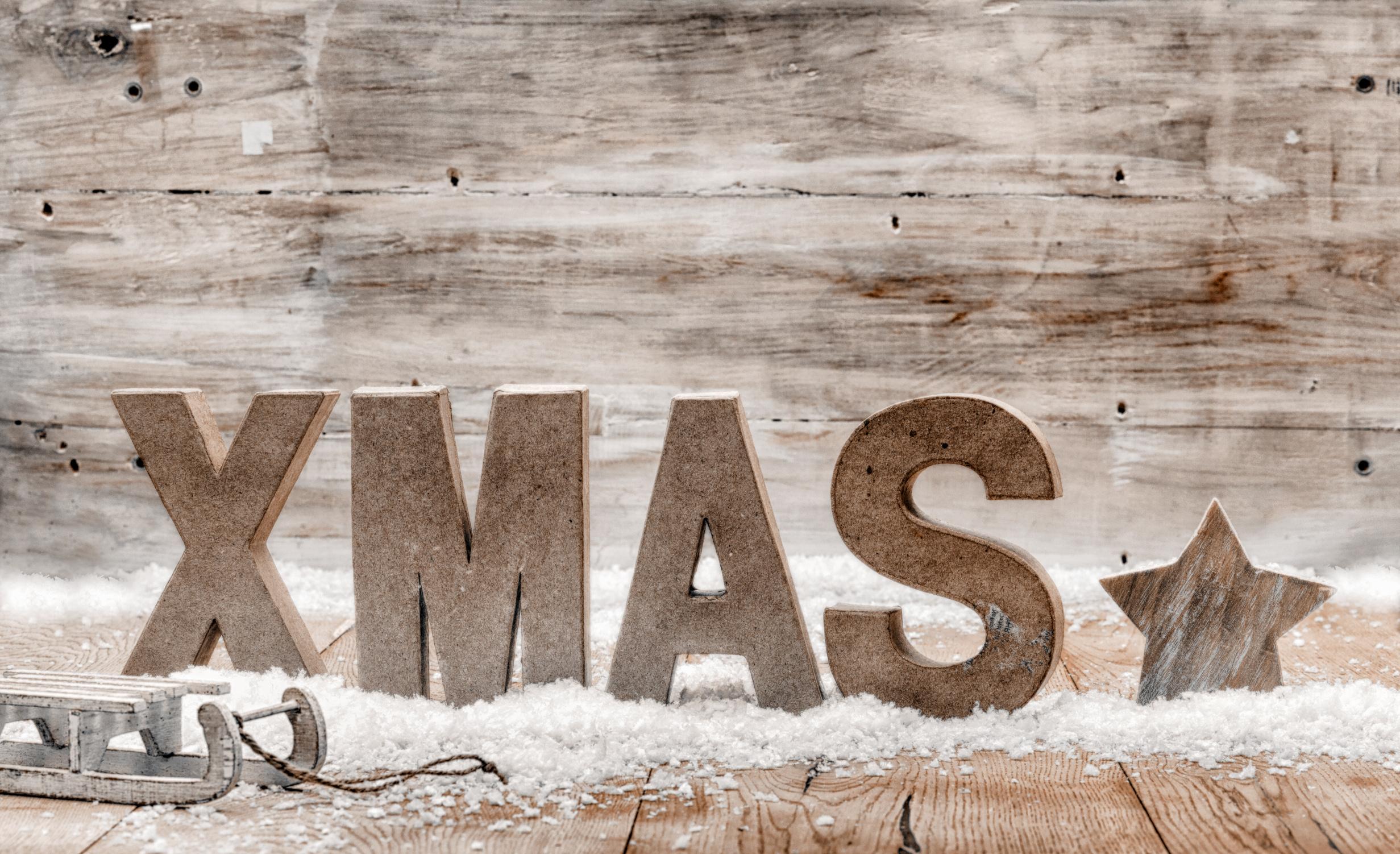 Kerstwensen Archieven Kaartenvoorkerst Nl
